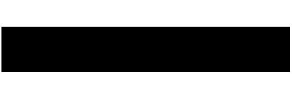 Résultat de recherche d'images pour 'logo garbolino'