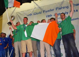 peche-au-feeder-team-irlande