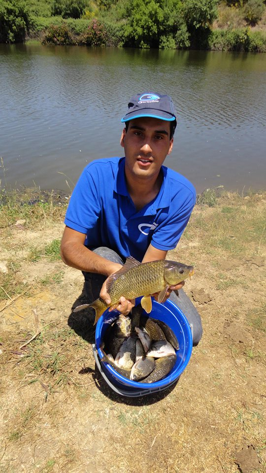 Joao Rodrigues Garbolino Fishes (1)