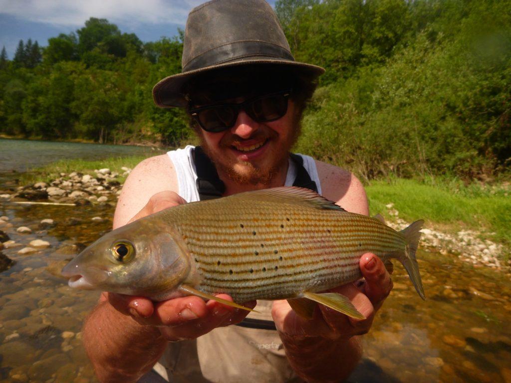 Pêche de Mai 2015 Scodavolpe 12