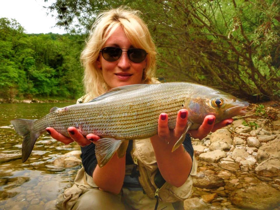 Pêche de Mai 2015 Scodavolpe 13