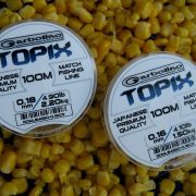 Nylon Topix Garbolino