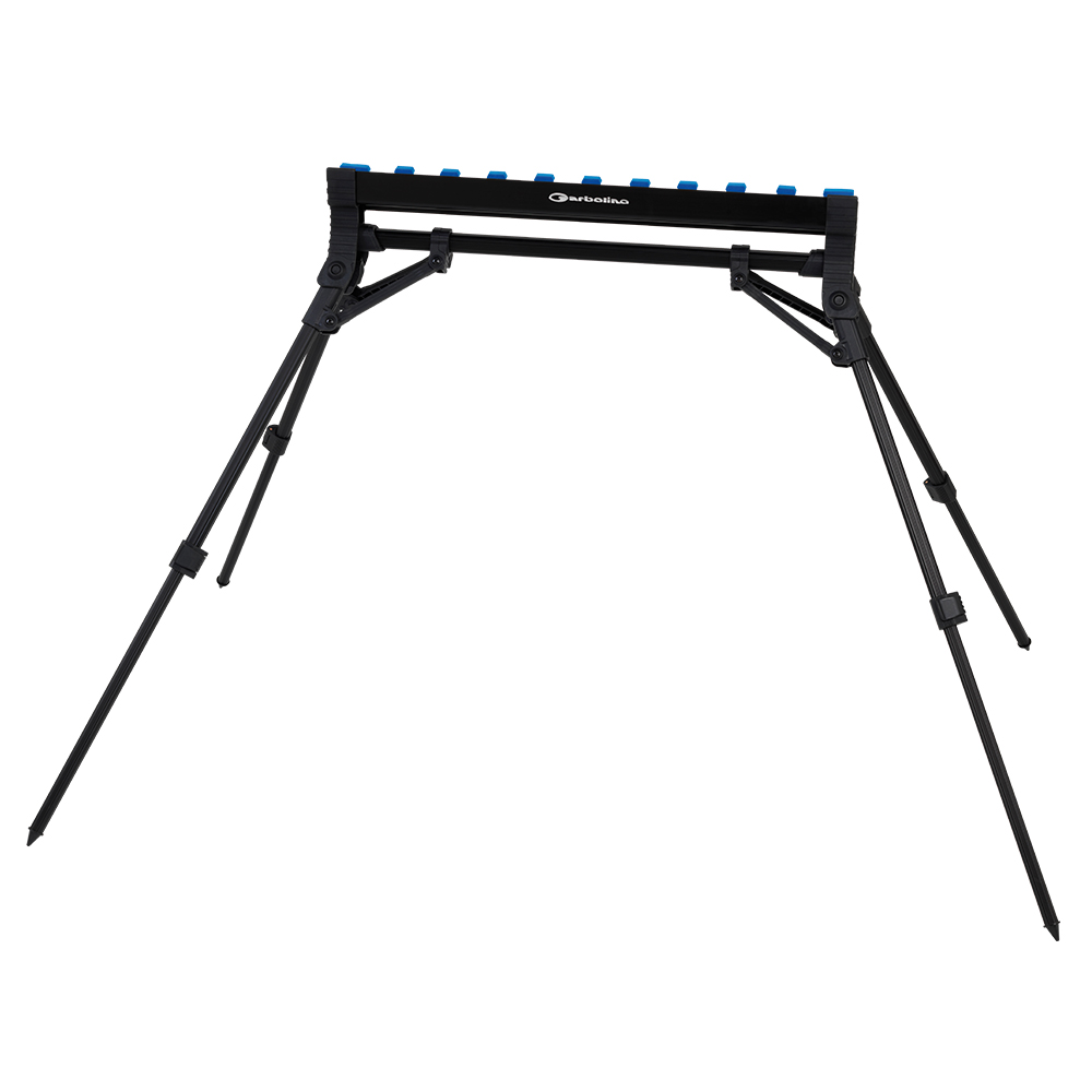 support de kit challenger garbolino. Black Bedroom Furniture Sets. Home Design Ideas