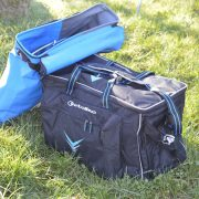 bagagerie-challenger-fourreau-peche-coup-13