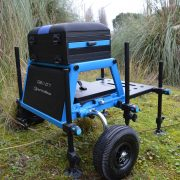 kit-roue-panier-station-peche-garbolino-gbc-07-1