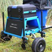 kit-roue-panier-station-peche-garbolino-gbc-07-31