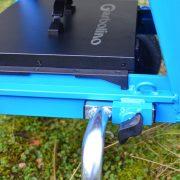 kit-roue-panier-station-peche-garbolino-gbc-07-43