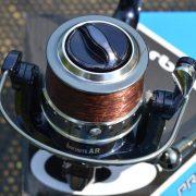 moulinet-feeder-anglaise-garbolino-precision1