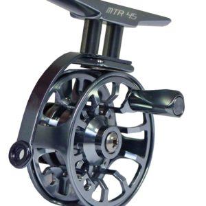 moulinet-toc-truite-MTR45