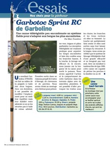 test-canne-toc-garbotoc-sprint-rc