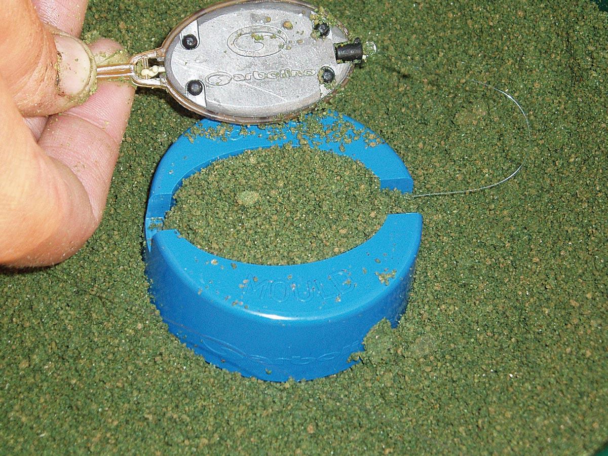 moule-method-feeder-garbolino-1