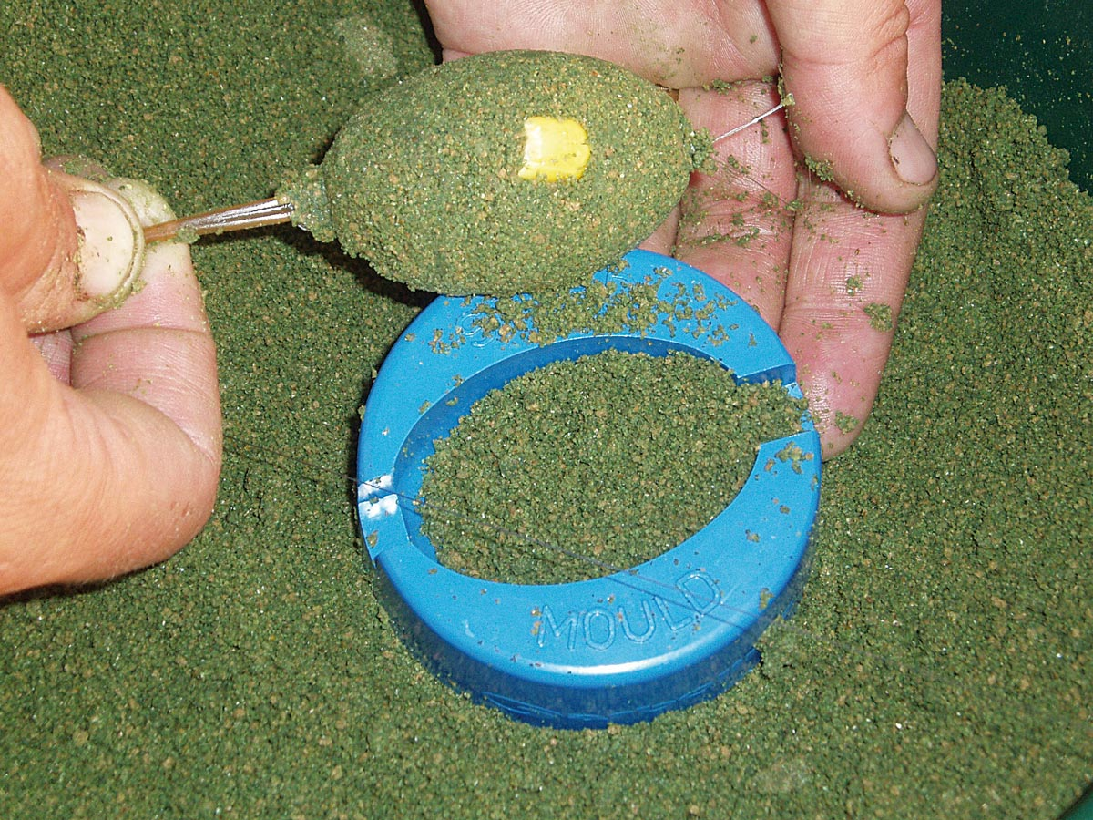 moule-method-feeder-garbolino-4