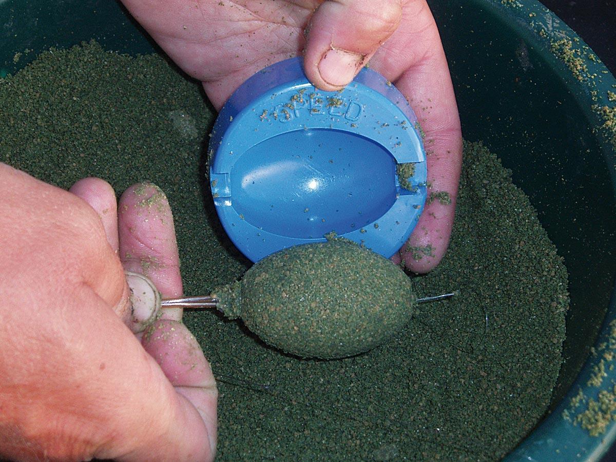 moule-method-feeder-garbolino-5