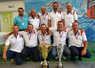 championnat-france-club-societe-2016-peche-au-coup-8