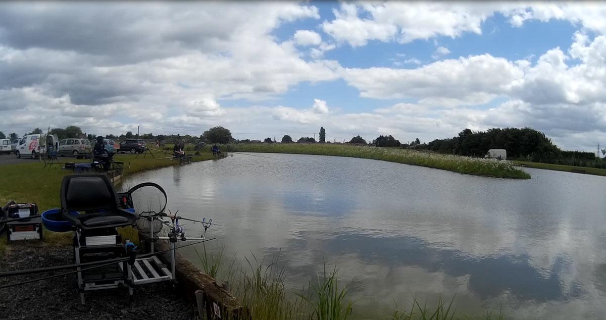 westwood-lakes-par-florian-muller-8