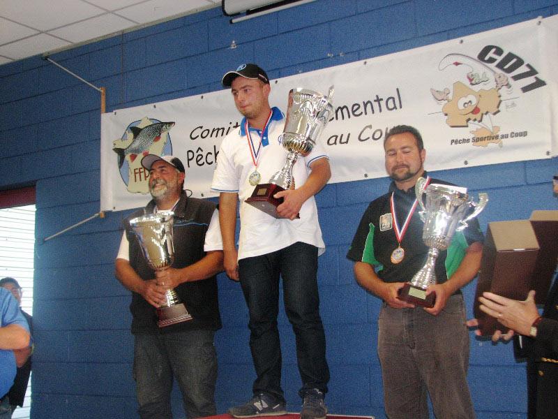2016-championnat-de-france-1re-division-podium
