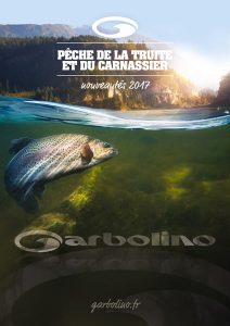 catalogue-garbolino-2017-peche-a-la-truite