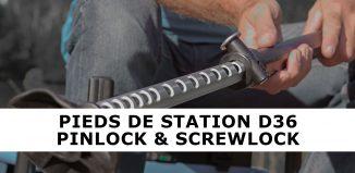 02-pied-station-d36-pinlock-screwlock-video-vignette-wordpress
