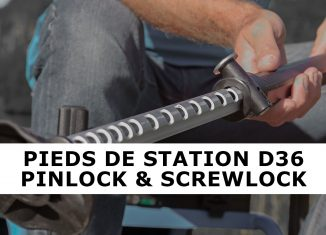 02-pied-station-d36-pinlock-screwlock-video-vignette-wordpress