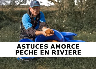 03-astuces-amorce-peche-au-coup-riviere-video-vignette-wordpress