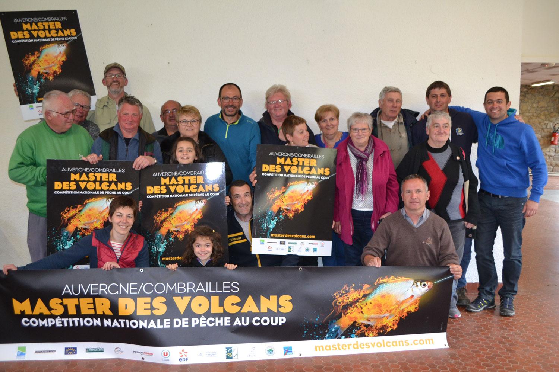 master-des-volcans-organisation-2017