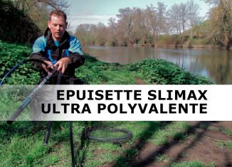 05-epuisette-slimax-twin-scoop-match-ultra-polyvalente-peche-au-coup-etang-canal-riviere-carpe-video-vignette-wordpress