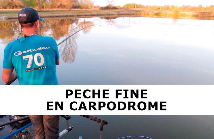 08-peche-en-carpodrome-ligne-fine-elastique-creux-kit-elc-puller-slot-vignette-video-wordpress