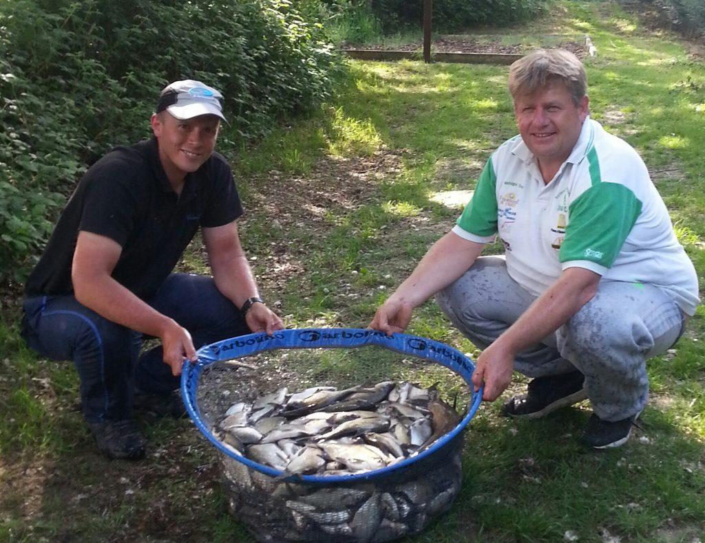 Wimmer Monsigny Fishabil 2015