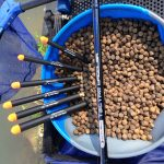 Tectra Waggler et Pellet Waggler.1