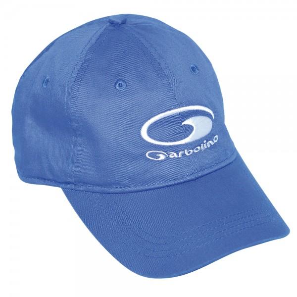 CAP-PROMO.jpg