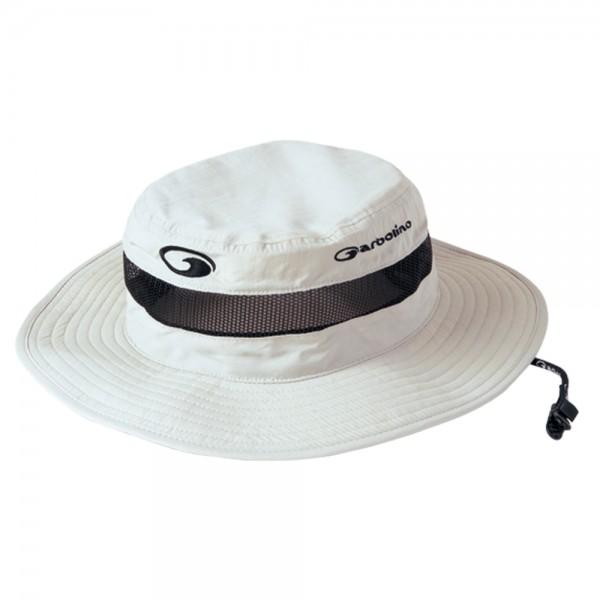 HAT-G