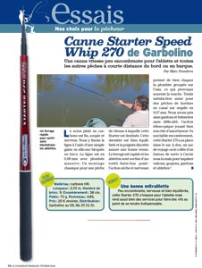 canne-starter-speed-whip-270
