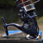 moulinet-feeder-anglaise-garbolino-precision2