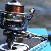 moulinet-feeder-anglaise-garbolino-precision3
