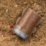rocket-feeder-garbolino-1