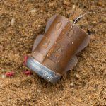 rocket-feeder-garbolino-5