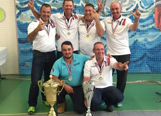 championnat-france-club-societe-2016-peche-au-coup-1