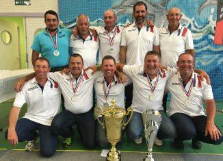 championnat-france-club-societe-2016-peche-au-coup-11