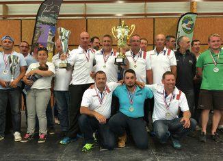 championnat-france-club-societe-2016-peche-au-coup-9