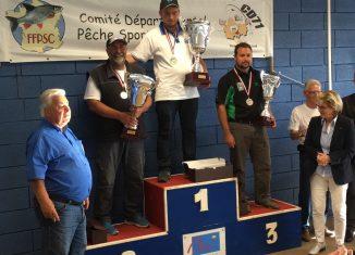podium-championnat-france-coup-2016