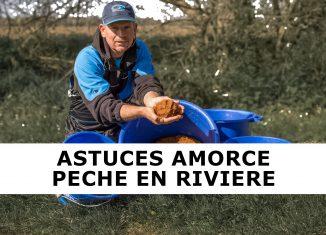 03-astuces-amorce-peche-au-coup-riviere-video-vignette-wordpress