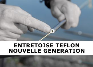 04-entretoise-teflon-kit-canne-peche-coup-video-vignette-wordpress