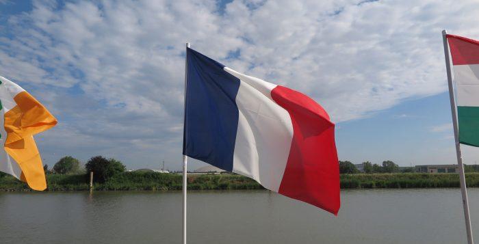 championnat-europe-peche-au-coup-paul-louis-lafont-2